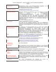 internationaler verband zum schutz von pflanzenzüchtungen - UPOV - Seite 5