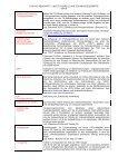 internationaler verband zum schutz von pflanzenzüchtungen - UPOV - Seite 6