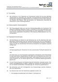 Zulassung - Hochschule 21 - Page 3
