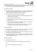 Zulassung - Hochschule 21 - Page 4