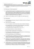 Zulassung - Hochschule 21 - Page 5