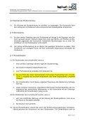 Zulassung - Hochschule 21 - Page 6