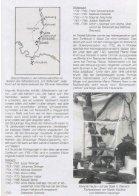Hafnerzentrum Steinach Wolferszell, Artikel im Steinacher Gemeindeboten,  März 1998  - Page 2