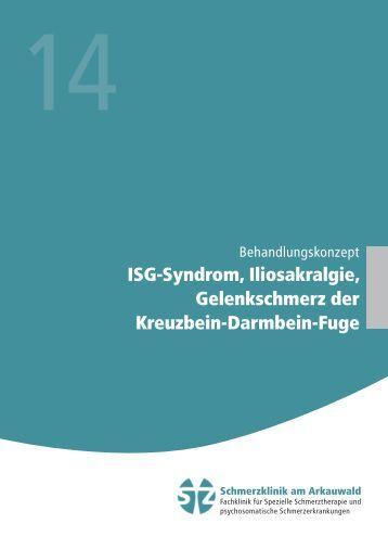 als PDF downloaden... - Schmerzklinik am Arkauwald