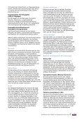 Rheuma - Patient/inneninformation - Page 2