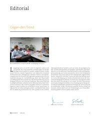 Editorial - BIG