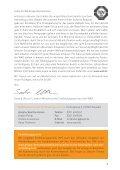 WAD Fortbildungsbroschüre Dresden 2014 - Weiterbildungsakademie - Seite 3