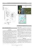 Lithostratigraphic definition and paleoenvironmental reconstruction ... - Page 2