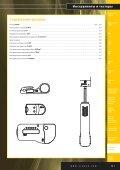 Инструменты и тестеры - ICS - Page 2