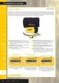 Инструменты и тестеры - ICS - Page 3