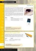 Инструменты и тестеры - ICS - Page 5
