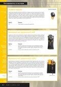 Инструменты и тестеры - ICS - Page 7