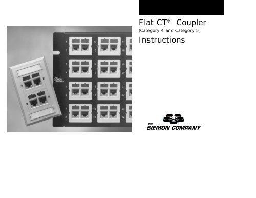 m75 snowdogg plow wiring harness siemon jack wiring diagram wiring diagram explained  siemon jack wiring diagram wiring