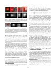 Category-Independent Object-Level Saliency Detection - Page 3
