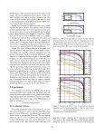 Category-Independent Object-Level Saliency Detection - Page 5