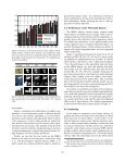 Category-Independent Object-Level Saliency Detection - Page 7