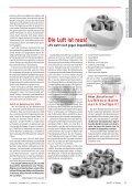 auf Diät gesetzt? - Badischer Sportbund Nord ev - Page 3
