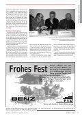 auf Diät gesetzt? - Badischer Sportbund Nord ev - Page 5