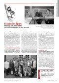 auf Diät gesetzt? - Badischer Sportbund Nord ev - Page 7