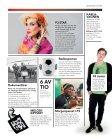 Sveriges Radio-magasinet nr 2 2013 (pdf) - Page 5