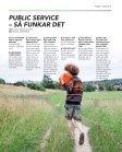 Sveriges Radio-magasinet nr 2 2013 (pdf) - Page 7