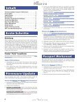 2.0 - Fender - Page 2