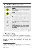 Anleitung (de) - SMART Electronic - Page 7