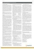 Informationen - Columbus Reisen - Page 4