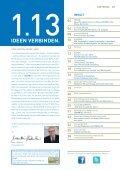 rehab karlsruhe – lösungen für individuelle ... - Messe Karlsruhe - Page 3