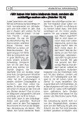 Gemeindebrief Juli-Aug 2013 - EmK - Page 2