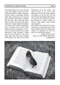 Gemeindebrief Juli-Aug 2013 - EmK - Page 3