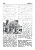 Gemeindebrief Juli-Aug 2013 - EmK - Page 4