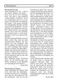 Gemeindebrief Juli-Aug 2013 - EmK - Page 5