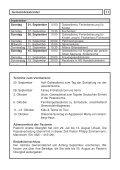 Gemeindebrief Juli-Aug 2013 - EmK - Page 7
