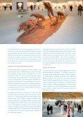 rehab karlsruhe – lösungen für individuelle ... - Messe Karlsruhe - Page 7