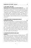 111 Gründe, Frankfurt zu lieben - Page 4
