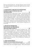 111 Gründe, Frankfurt zu lieben - Page 5