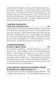 111 Gründe, Frankfurt zu lieben - Page 6