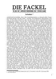 Schober 1 - welcker-online.de