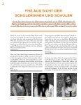 BLICKFELD - Gymnasium Oberwil - Seite 6
