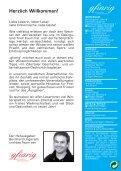 Essen & Trinken - Gfiarig - Page 5