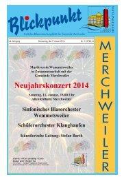 9.374 KB - Gemeinde Merchweiler