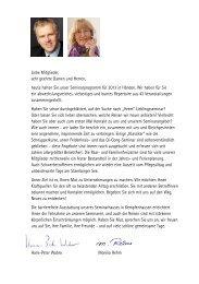 Download DMSG Seminarkalender 2013 (PDF) - Deutsche Multiple ...