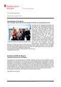 Projekte 2013 - Stadtsparkasse München - Page 3