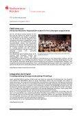 Projekte 2013 - Stadtsparkasse München - Page 4