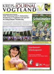 Das Komplette Kreisjournal als 1 PDF finden Sie hier! - Landratsamt ...