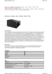 Biamp Nexia Cs Download