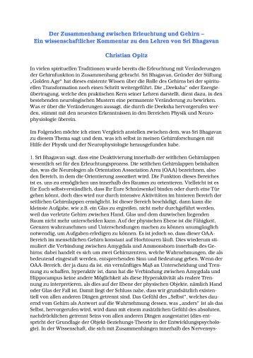 Erleuchtung & Gehirn.pdf