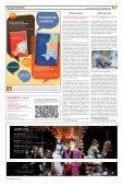 s Stadtsparkasse Augsburg KULTURTERMINE Seite 12/13 - a3kultur - Page 2