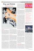 s Stadtsparkasse Augsburg KULTURTERMINE Seite 12/13 - a3kultur - Page 3